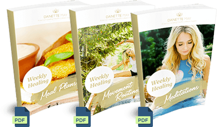 The 30 Day New You Challenge PDF - Worth to Download!