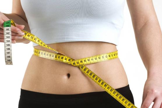 Trimtone Capsules - Reduce Stubborn Fat Naturally!