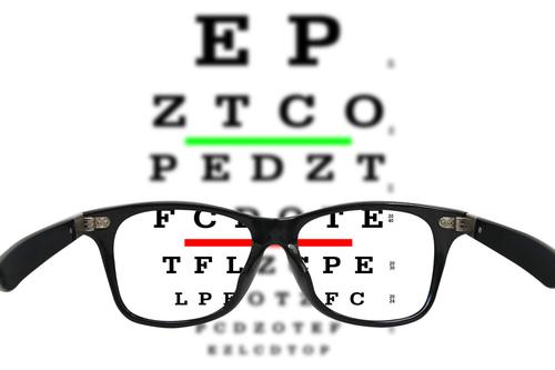 Vision 20 20 Protocol Book Reviews