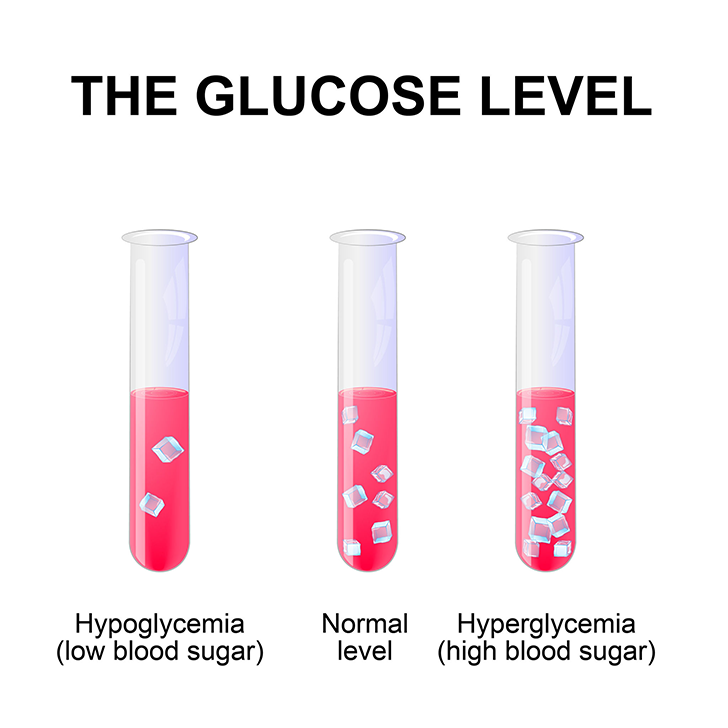 Primal Labs GlucoBurn Formula