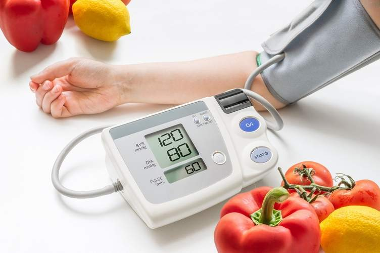 The High Blood Pressure Handbook Method: Shocking Facts Exposed!