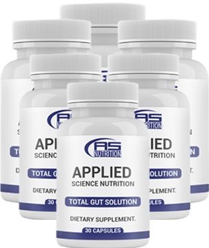 Total Gut Solution Review