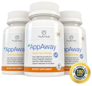 AppAway Supplement Review