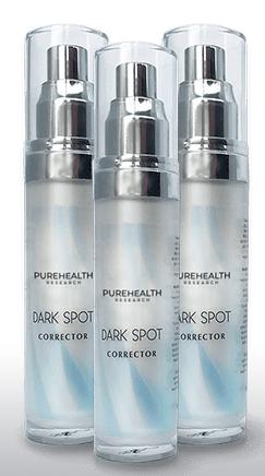 PureHealth_Research_Dark_Spot_Corrector_Gel