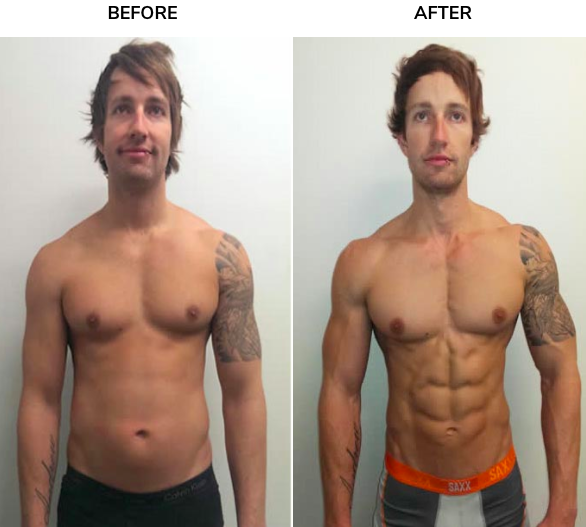 Vegan Muscle Diet Review