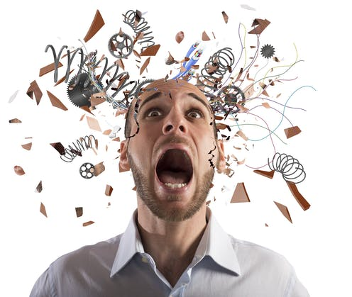Stressgenix Pills Reviews