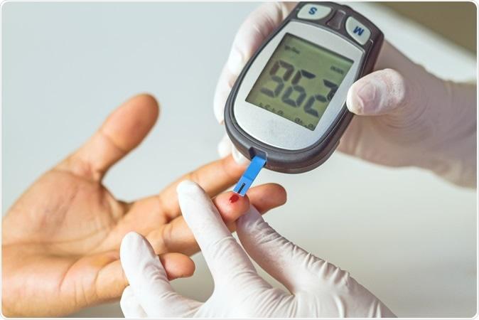 Insulin Herb Berberine Capsules: Manage Your Blood Sugar Naturally
