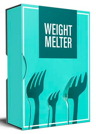 Weight Melter Reviews