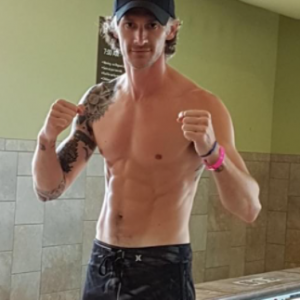 The FightBody Formula Review