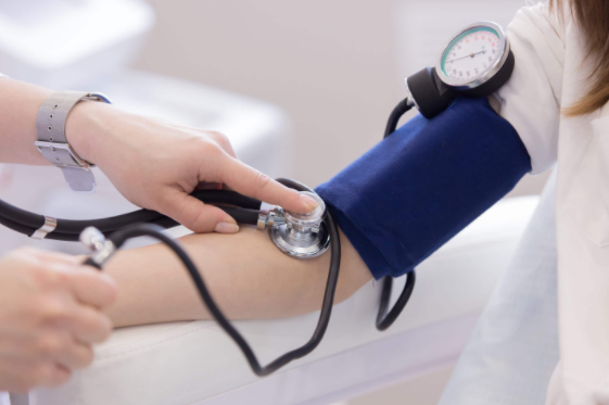 Blood Pressure 911 Nutrition Formula: Worth it? My Opinion