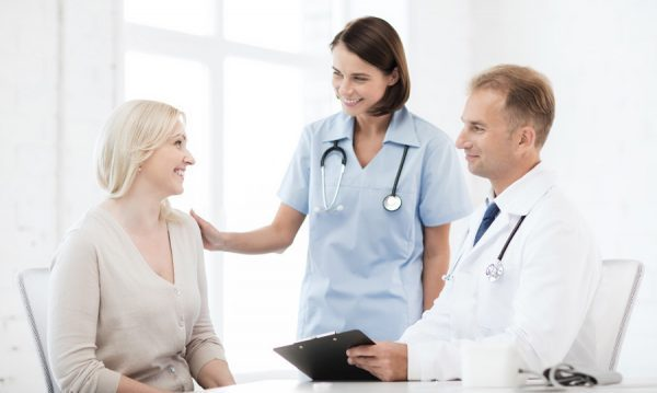Urgent DNA Restore Ingredients Benefits or Side Effects