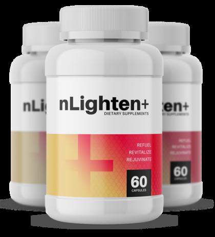 NightenPlus Review