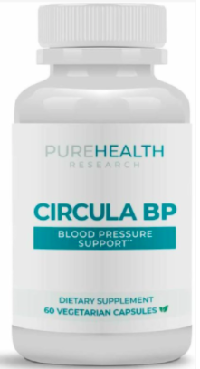circula bp reviews