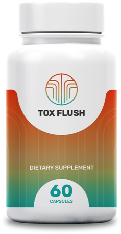 Tox Flush Supplement Review
