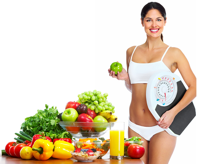 Met Slim Pro Pills Reviews - Healthy Diet Plan for Fat Loss