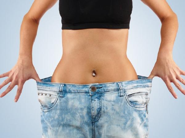 Meta Slim Complete Customer Reviews - Can you Get Slim Belly Fat Naturally?