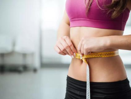 Flat Belly Burn Dietary Supplement