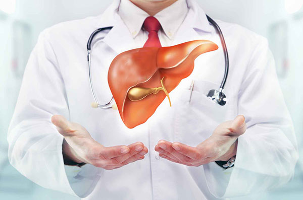 PureHealth Research's Liver Health Formula Dosage