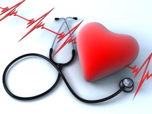 Peak Cardio Platinum Dosage