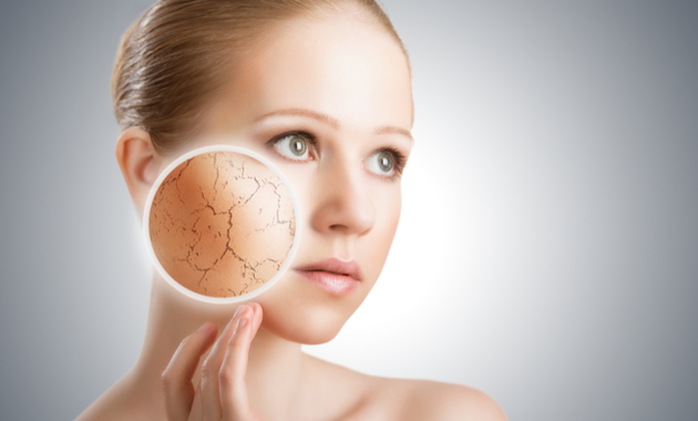 Ageless Natural Beauty Lifting Patches Price