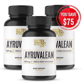 AyruvaLean Reviews Consumer Reports