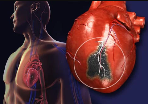 CardiaFlow Ingredients List