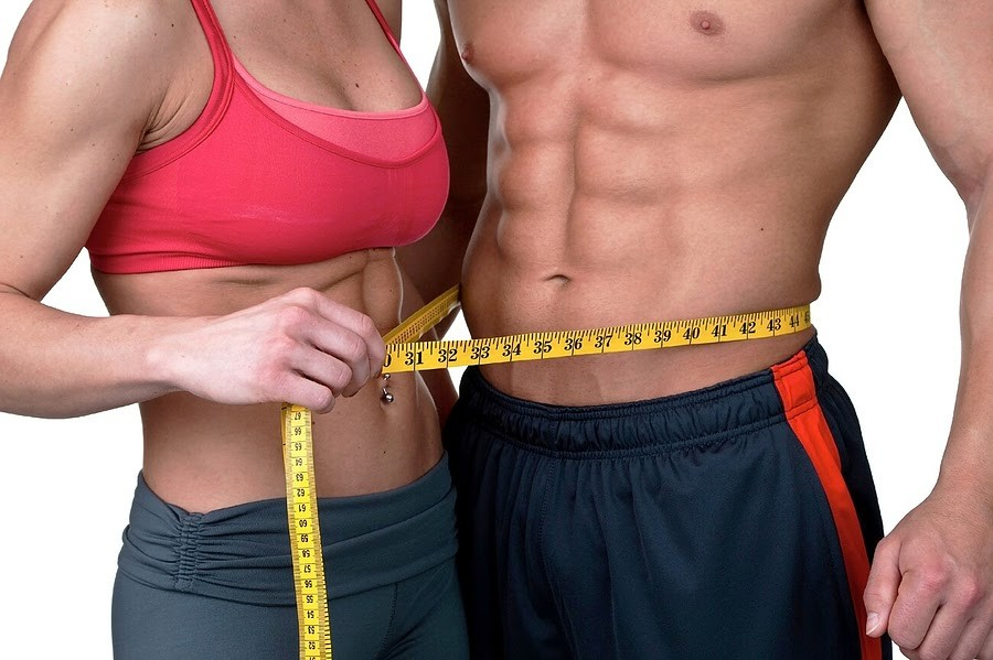 Forskoltrim Weight Loss Support Formula