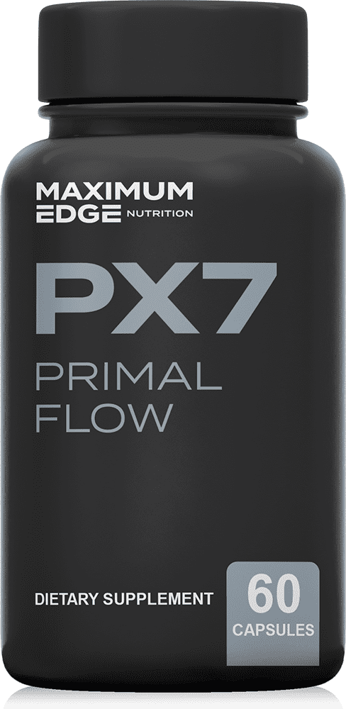 PX7 Primal FLow Customer Reviews