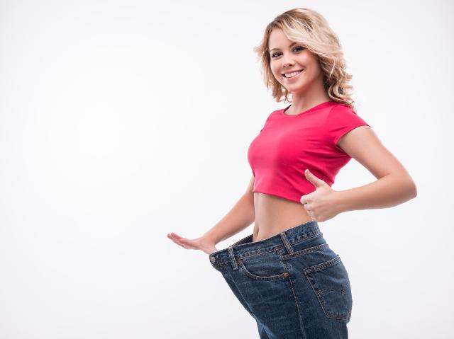 The Underground Fat Burner Fat Loss Formula
