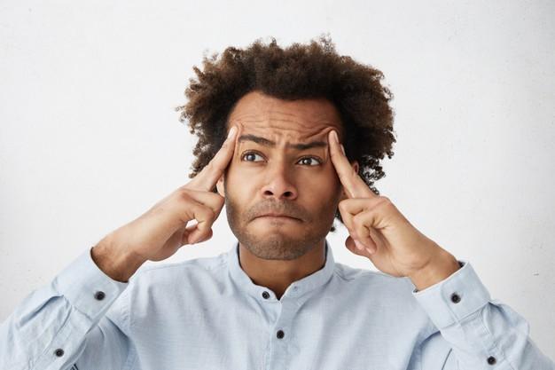 MemoSurge Memory Loss Support Formula