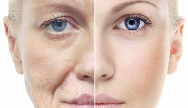 Micelle Liposomal Complete Collagen Oil