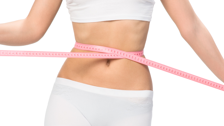 Cellubrate Weight Loss Metabolism Support Formula