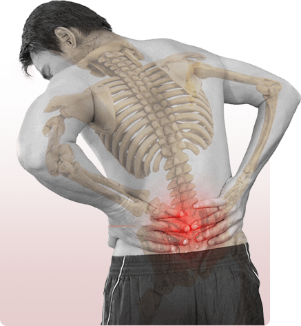 The Back Pain Miracle System Review
