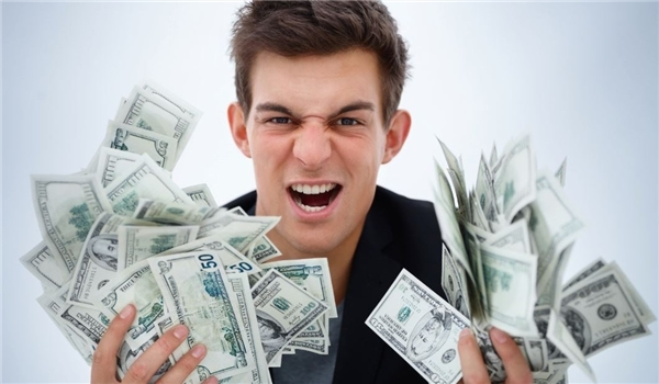 Urgent Money Miracle Prayer Reviews