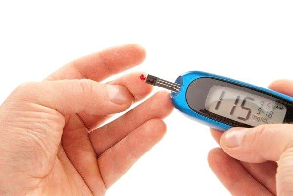 Vivo Tonic Blood Sugar Medicine