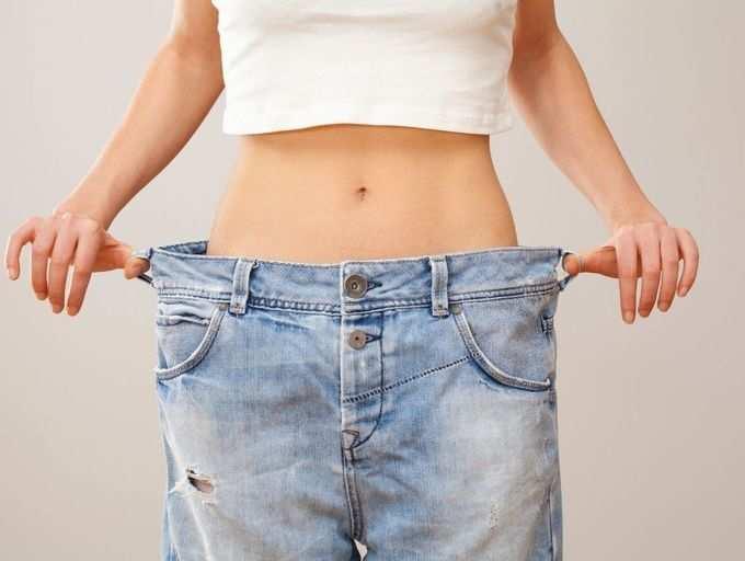 IKIGAI Weight Loss Supplement