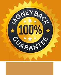 MindBody Matrix Pain Relief Cream Real Reviews