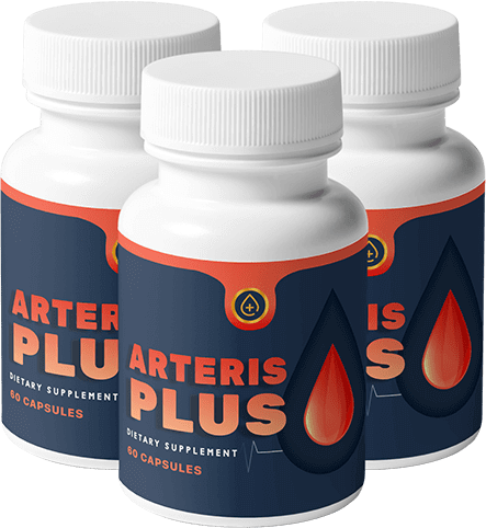 Arteris Plus Supplement Overview