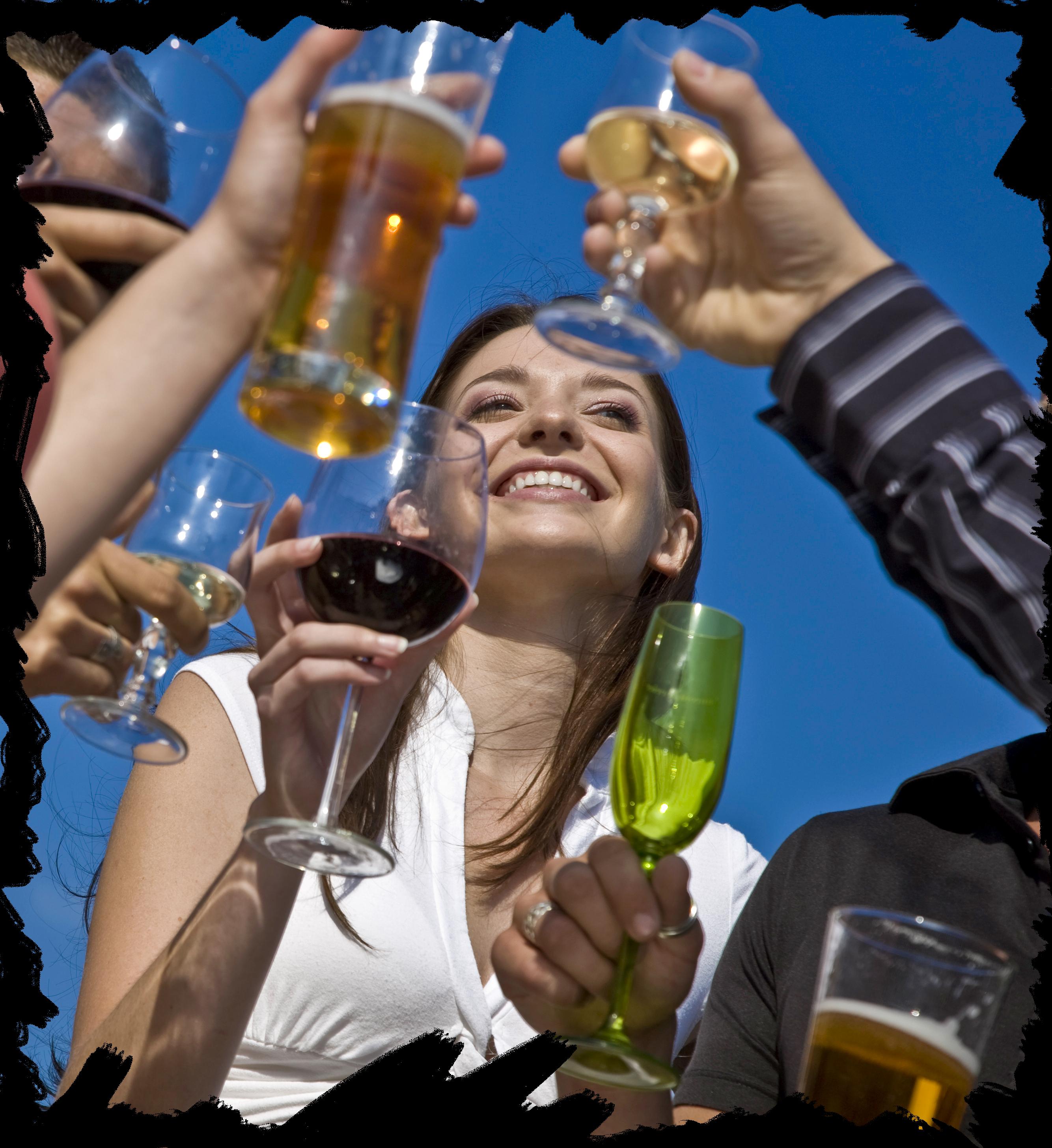 7 Days to Drink Less Program