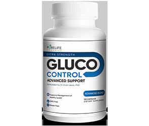 GlucoControl Reviews